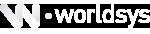 Worldsys SA